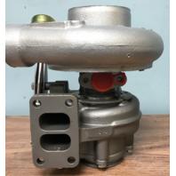 Turbocharger for 1995 Cummins Off Highway 6BTA Engine | Holset # 3536327-RX