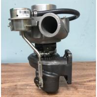 Turbocharger for 1997-01 J.I. Case Agricultural with 4BTA Engine   | Holst #3596596H