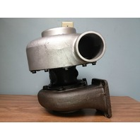Turbo for Allis Chalmers / Deutz Garrett #404940-9018 OEM #407329-5018