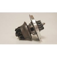 Cartridge for TEO673 Turbos on Allis Chalmers Engines- Garrett # 408096-9016