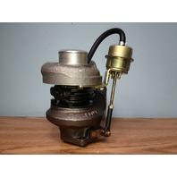 1993-1994 Turbo for PERKINS 1004-4 THR3 or Volvo TD40QC Engine | OEM # 2674A056