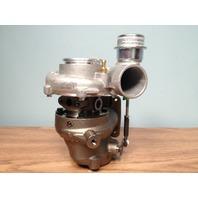Turbo for SAAB 9-3,9-5,2.0,2.3,3.0 Garrett #452204-5005S OEM #5955703
