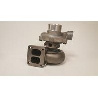 Turbocharger for J.I. Case  780B / 850C with  336BDT 120 HP Engines. Garrett # 465184-9002 OEM # A157337