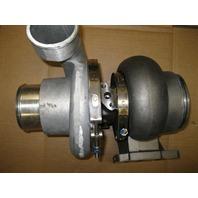 Turbo for Mack Engine Garrett #465861-5002  OEM #631GC5133AM15