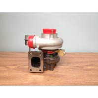 Turbo for Pontiac Grand-Am & Sunbird - OEM # 14076448 - Garrett # 466876-9001