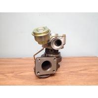 Turbo For Mitsubishi 4G3 & 4G62T.  Mitsubishi # 49168-01811 OEM # MD080112