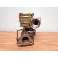Turbo For Mitsubishi 4G32/G32BT Mitsubishi # 49171-01201 OEM # MD081630