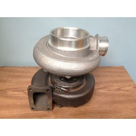Turbo for Detroit 16V149 Engine.  Mitsubishi #49182-04150 OE #23521926