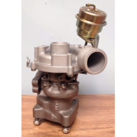 Turbo for AUDI AJK, ARE, BES, AGB Engines Borg Warner # 53039880016