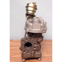 Turbo for AUDI AJK, ARE, BES, AGB Engines BorgWarner # 53039880017