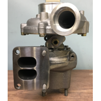 Turbo for 2001 Freightliner Truck (Business Class) with OM906LA-EPA Engine | 53279887118