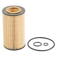 2002-2006 Sprinter 2500/3500   Oil Filter Element Kit    Alliant Power # AP61000
