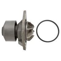 2007-2011 Dodge/Cummins 6.7L Engine | Water Pump | Alliant Power # AP63533