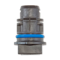 2003-2010 6.0 and 4.5L Ford Powerstroke G2.8 Injector Connector | Alliant Power # AP0040