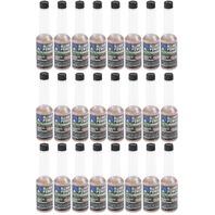Alliant Power ULTRAGUARD Diesel Fuel Treatment | Case of 24 1/2 Pints | # AP0500
