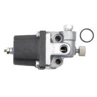 Cummins Engines with PT Pumps | 24 Volt Fuel Shut-off Valve Assembly | Alliant Power # AP3035344