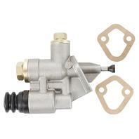 1994-1998 5.9L B-Series, 12-Valve Fuel Transfer Pump Kit | Alliant Power # AP4988747