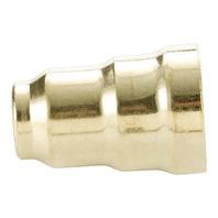 1994-2003 7.3L Ford Power Stroke | HEUI Injector Sleeve-Brass | Alliant Power # AP63411