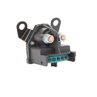 1994-2002 GM 6.5L | Glow Plug Relay  | OEM #12496472 - Alliant Power # AP63420