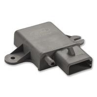 1994-1998 7.3L Ford Power Stroke Manifold Absolute Pressure (MAP) Sensor - Alliant Power # AP63489