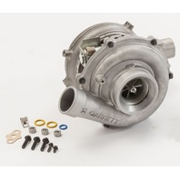 Turbocharger for 2004 to 2010 F-Series, E-Series and Excursion 6.0L Ford Powerstroke | No Core Due | Alliant Power # AP90001