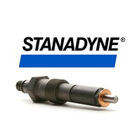 1984-1992 Ford 6.9L & 7.3L Diesel Engine Injector Stanadyne # 780430  New Injector