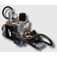 1994-2003 GM 6.5L DS Fuel Pump with BRAND NEW DTech PMD | OEM Part# 05521 | DTech # DT650003R