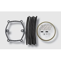 1991-2000 Chevy GMC 6.5L Diesel Engine | Injector Install Kit | DTech # DT650026