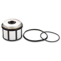 Racor Fuel Filter Element Service Kit for 7.3L Power Stroke | Racor # PFF4596 / OEM # FD4596
