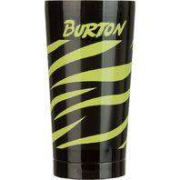 BURTON snowboard 2015 SAFARI STAINLESS INSULATED BEVERAGE TUMBLER/CUP~NEW~!