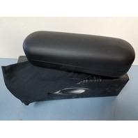 bb4f967cb0564 ... OAKLEY mens DOUBLE TAP RX eyeglass frame Black OX3123-0151 NEW w Oakley  case ...