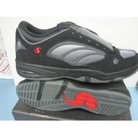 DVS skateboard 2000 Steve Berra pro model sneaker mens size 9.5 NEW in box