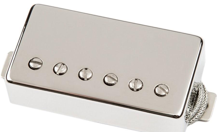 6d16d378b99 ... Evh Frankenstein Humbucker Pickup Chrome Made In USA Brand New 022-2136- 100