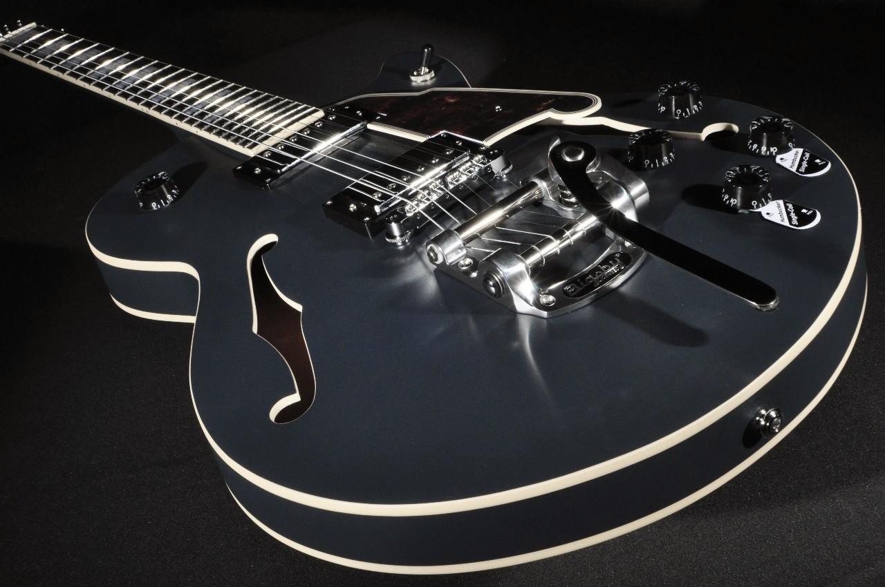 Bildergebnis für D' Angelico Guitars Premier