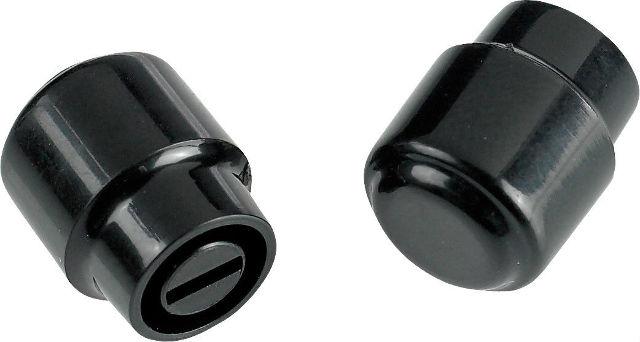 Fender Original Tele Switch Tips (0994936000)