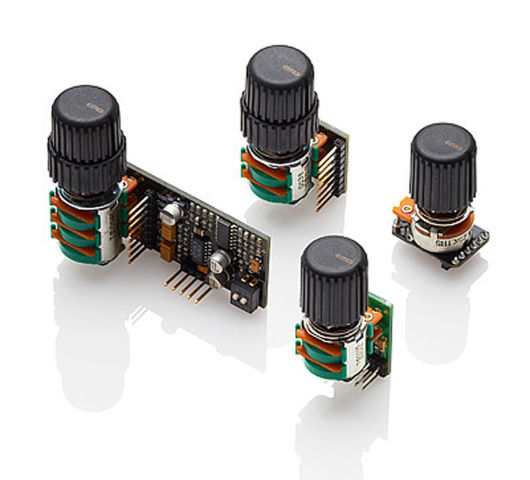 EMG-BQC System SL