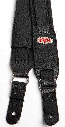 EVH Genuine Premium Guitar Strap 56'' 022 0660 006