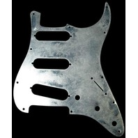 Fender Shield Pickguard '62 Stratocaster (0019699049)