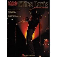 Miles Davis - Standards Vol. 1 (2000, Paperback)
