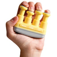 VIA PRO HANDS LIGHT TENSION FINGER EXERCISER