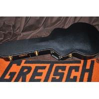 GRETSCH  G6242L DELUXE HARDSHELL CASE  NEW
