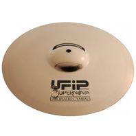 "UFiP Supernova Series 10"" Splash Cymbal"