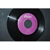 John Lennon   Imagine / It's So Hard  Unplayed Limited Edition 45rpm Vinyl