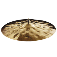 "UFiP Experience Series 19"" Blast Crash Cymbal"