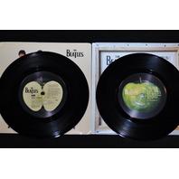 Beatles Real Love Vinyl 45 (2-Pack)