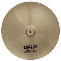 "UFiP Class Series 20"" Fast China Cymbal"