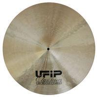 "UFiP Class Series 22"" Light Ride Cymbal 2800g."