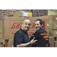 Gretsch G5425 Electromatic Jet Club Single Cutaway Black Guitar