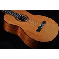 Cordoba C5 Classical Guitar New