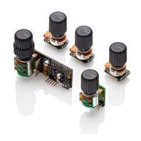 EMG-BQS SYSTEM SL
